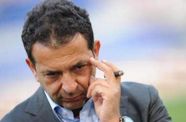 Catania Calcio, corsi e ricorsi storici di scandali