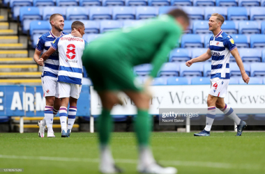 Watford vs Reading preview: How to watch, kick-off time, team news, predicted lineups and ones to watch