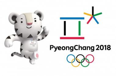 PyeongChang 2018 - Snowboard cross, oro Moioli!