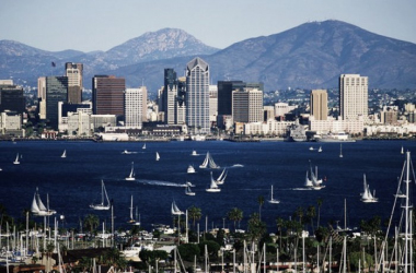 San Diego | TripAdvisor.com