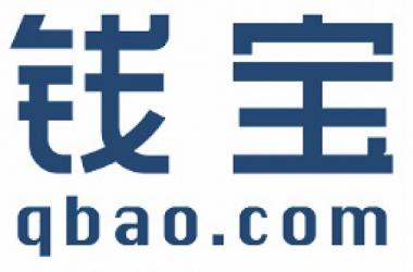 Logo de Qbao. Foto: Real Sociedad