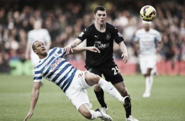Burnley - QPR: duelo de necesitados