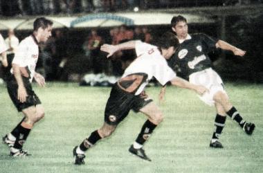 "<font style=""vertical-align: inherit;""><font style=""vertical-align: inherit;"">Foto: Quilmes Atlético Club</font></font>"