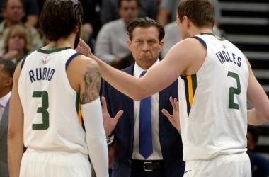Le analisi di VAVEL: Andrea Liguori sugli Utah Jazz