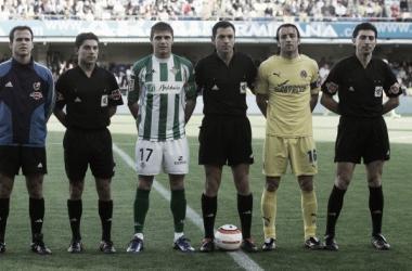 Quique Álvarez regresa como segundo entrenador