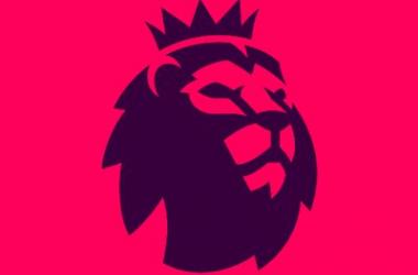 Premier League- La presentazione del turno infrasettimanale