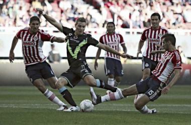 (Foto: Agencias).