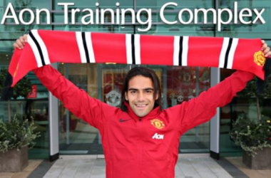 Source: http://www.theguardian.com/football/2014/sep/02/radamel-falcao-manchester-united-can-have-great-season
