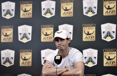 Foto vía: ATP World Tour.