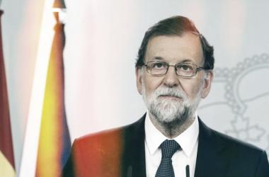 ¿Hay vida después de Rajoy? | Foto: Gobierno de España