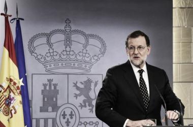 La reválida de Rajoy