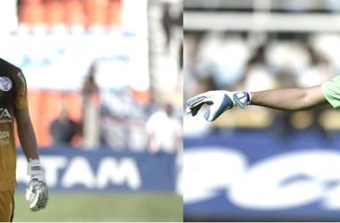 Cara a Cara: Ramírez vs Andrada