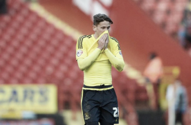 Middlesbrough have reportedly dropped out of the race to sign Gaston Ramirez. | Photo: The Gazette