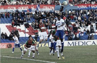 Foto: Nacional.com.uy