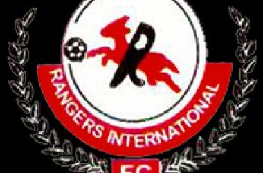 Opinion: Rangers on the path to glory