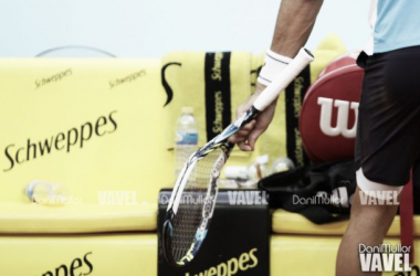 Tenis VAVEL pronostica: Wimbledon 2015 masculino