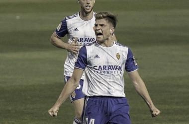 El Valencia se interesa en Raúl Guti