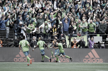 USA on the soccer field #12 - What are the expectations of the MLS for next seasons?