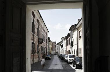Rávena, la ciudad italiana que te sorprenderá