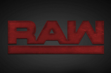 Monday Night Raw continued its trend of great shows (image: INSIDEPULSE.com)