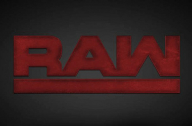 What were the five to take away from Monday Night Raw (image; heavy.com)