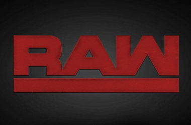 What five things did we learn from watching Monday Night Raw? (image: cagesideseats,com)