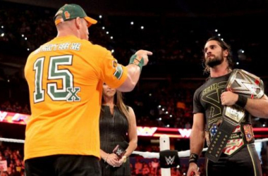 Raw Hits And Misses 8/31/15