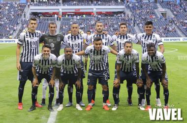¿Qué podemos esperar de Carlos Rodríguez?