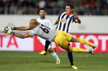 Monterrey - Al Ahly: Rayados buscará el consuelo del quinto puesto