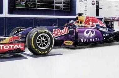 (Foto: Red Bull)