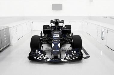 Red Bull, a por todas | Foto: Aston Martin Red Bull
