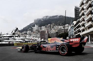 Treino Qualificatório para o GP de Mônaco 2021 da Fórmula 1 AO VIVO online