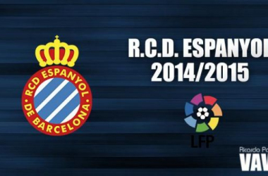 RCD Espanyol 2014/2015: acto de fe para asaltar Europa