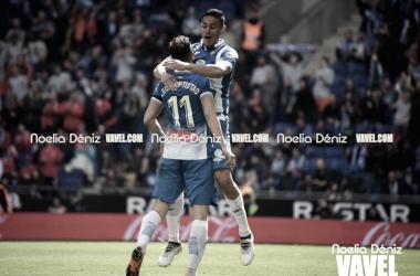 Análisis del rival: RCD Espanyol, levantar el vuelo