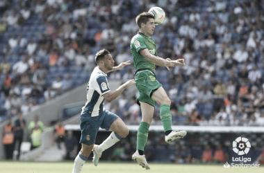 Resumen Real Sociedad vs RCD Espanyol en la Copa del Rey 2020 (2-0)