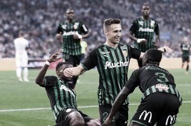 Foto: Divulgação / Ligue 1