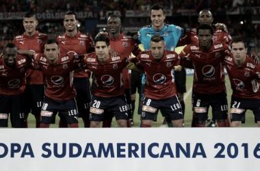Foto: RCN Deportes