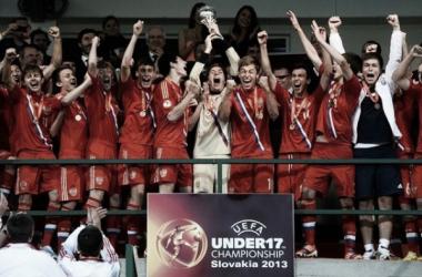 фото: ru.uefa.com