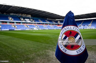 Reading FC transfer round up (7th January): Barrett and Virginia moves confirmed. Blackett, McNulty and Southwood all linked away