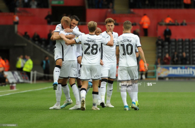 Reading vs Swansea City preview: Swans eye outside chance of the play-offs