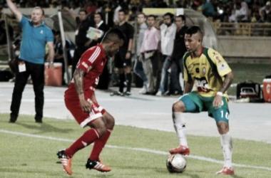 Real Cartagena - América de Cali: un partido que vale más que tres puntos