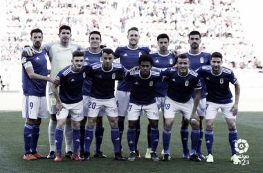 Foto: La Liga123