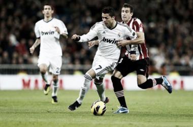 """Real Madrid - Athletic Club de Bilbao: los """"leones"""" ponen a prueba el proyecto Ancelotti"""