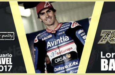 Foto: Reale Avintia Racing