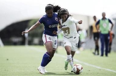 Tras alineación indebida, Pumas Femenil podría asegurar su pase a Liguilla