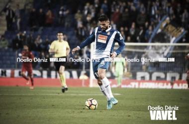Previa RCD Espanyol - CD Tenerife: a evitar la sopresa