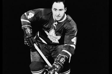 Red Kelly | NHL.COM