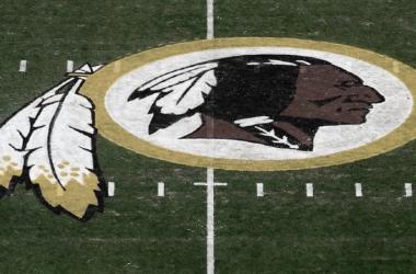 Donald Trump reprocha posible cambio de nombre de Redskins e Indians