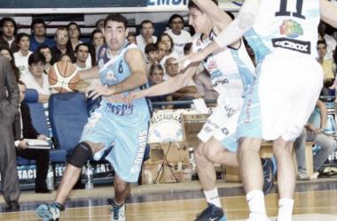 FOTO: basquetplus.com
