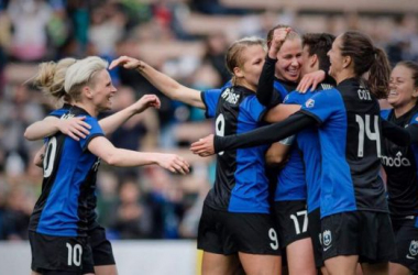 courtesy Seattle Reign FC Facebook